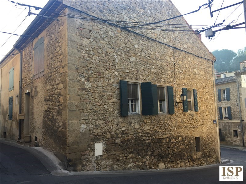 Location appartement Rognes 889€ CC - Photo 3