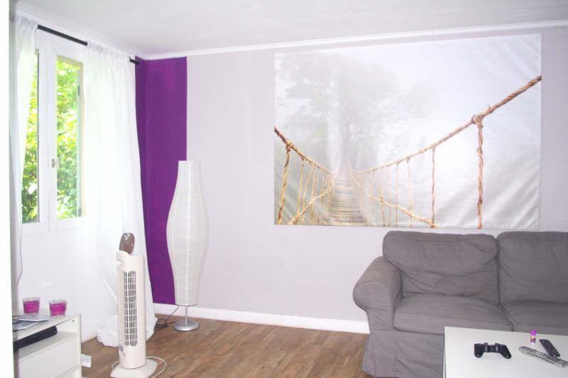Продажa дом Avignon 242000€ - Фото 4