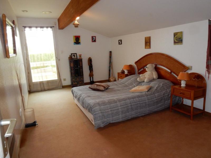 Venta  casa Agen 320000€ - Fotografía 8