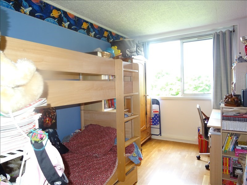 Vente appartement Marly le roi 208 000€ - Photo 9