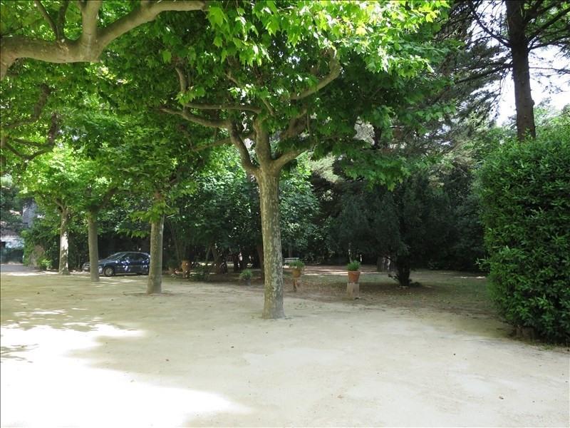 Verhuren  appartement Montpellier 1110€ CC - Foto 2