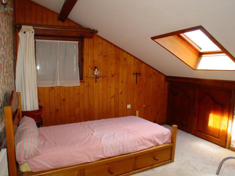 Sale house / villa Le chambon sur lignon 209000€ - Picture 7