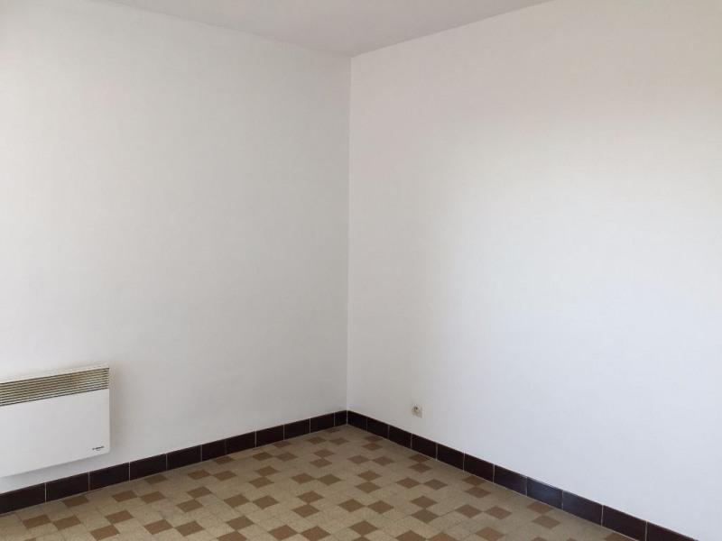 Location appartement Berre l etang 542€ CC - Photo 5