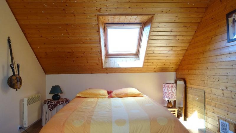 Deluxe sale house / villa Gouesnou 304800€ - Picture 7
