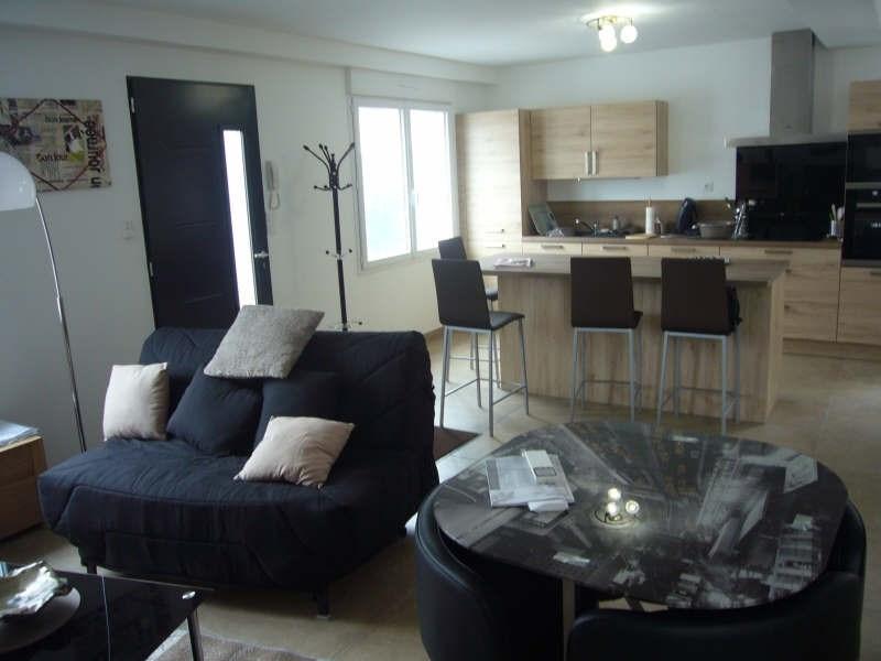 Rental apartment Toulouse 1100€ CC - Picture 7