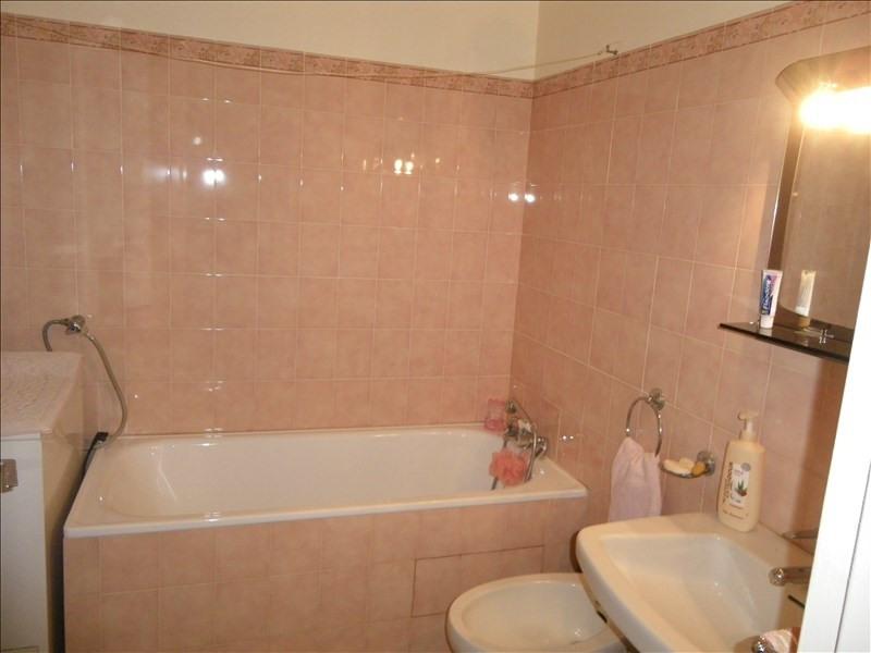 Sale apartment Argenteuil 150000€ - Picture 7