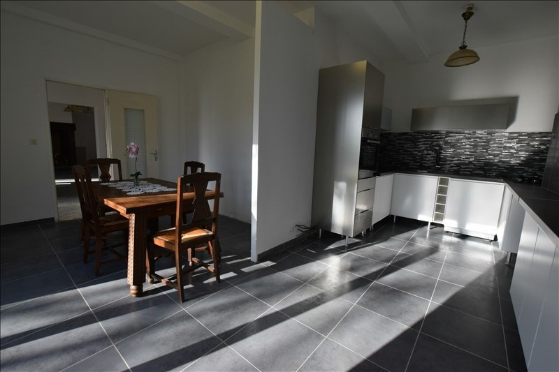 Vente de prestige maison / villa Lons 397000€ - Photo 4