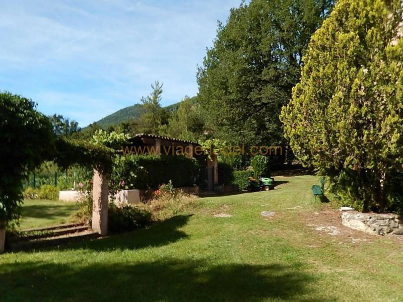 Deluxe sale house / villa Sospel 585000€ - Picture 7
