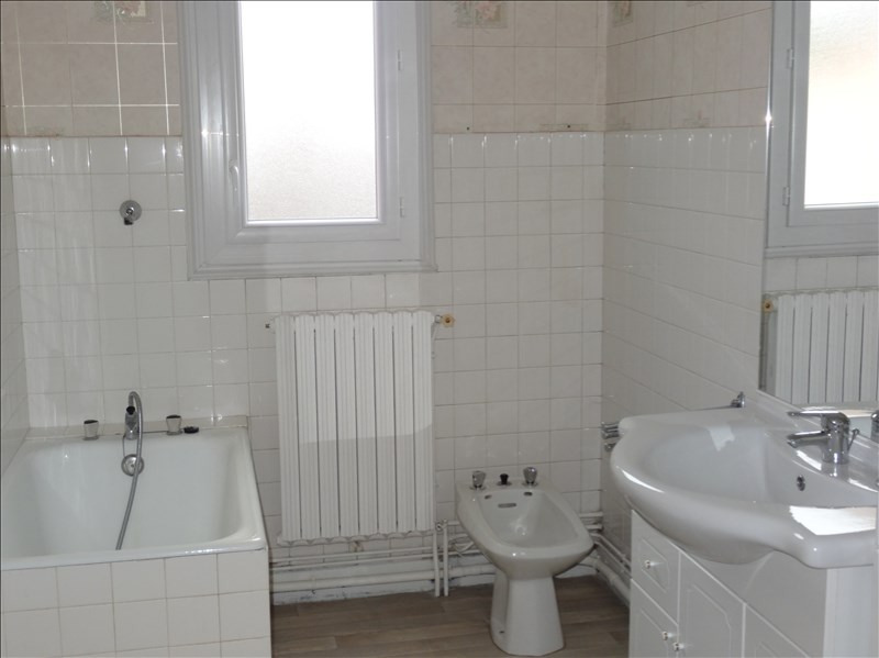 Location maison / villa Bergerac 615€ CC - Photo 6
