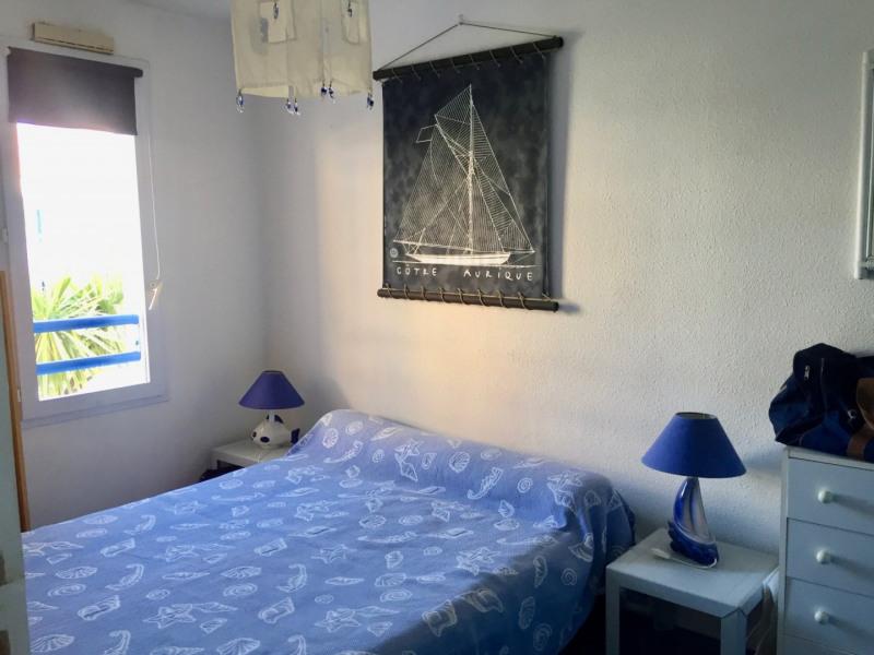 Sale apartment Chateau d olonne 78000€ - Picture 4