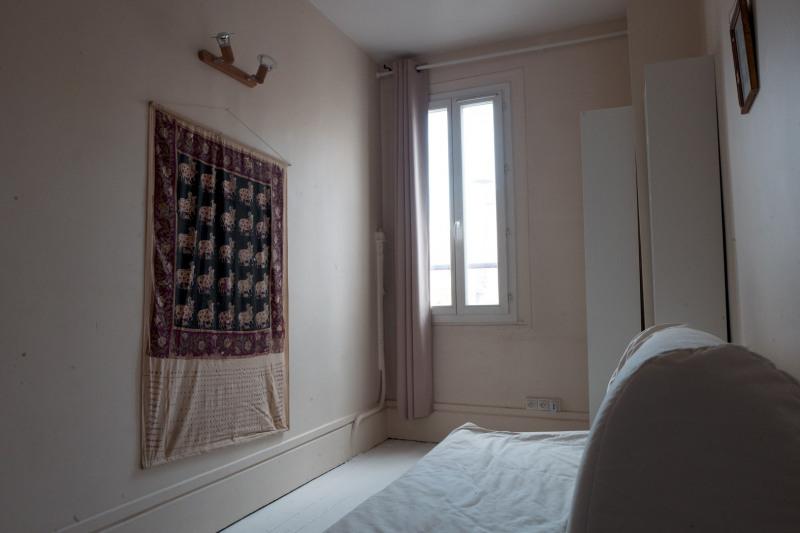 Location appartement Paris 3ème 2300€ CC - Photo 6