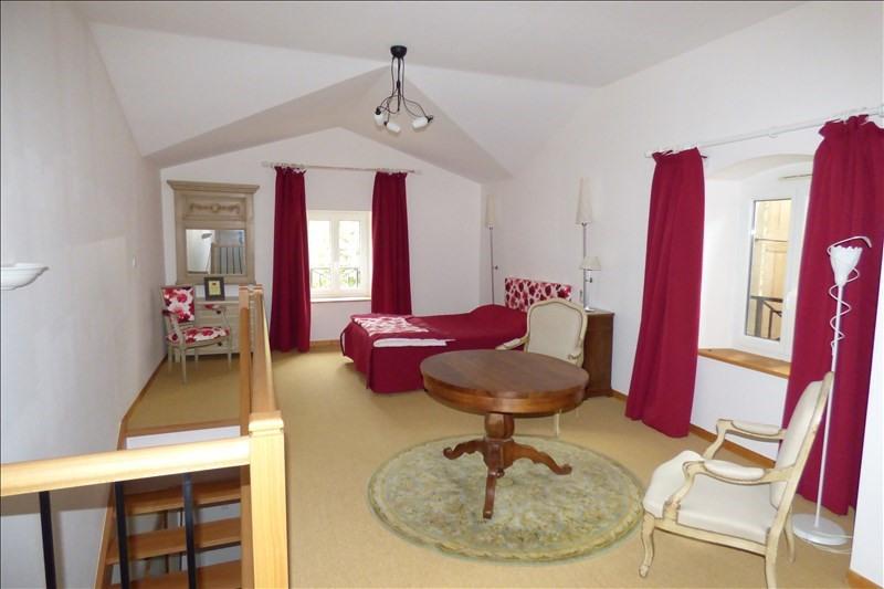 Vente maison / villa Romans sur isere 399000€ - Photo 6