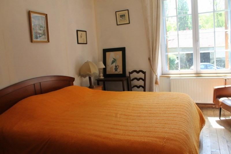 Sale house / villa St sauveur lendelin 276000€ - Picture 3