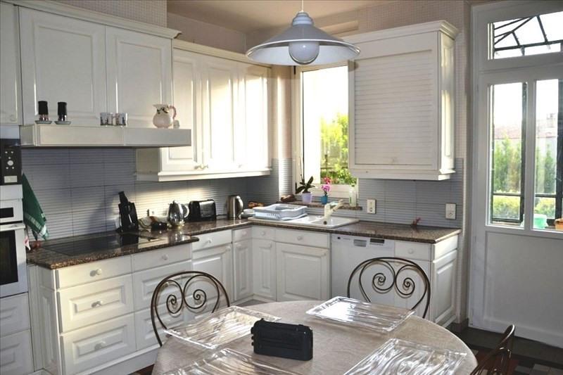 Deluxe sale house / villa Secteur de mazamet 450000€ - Picture 3