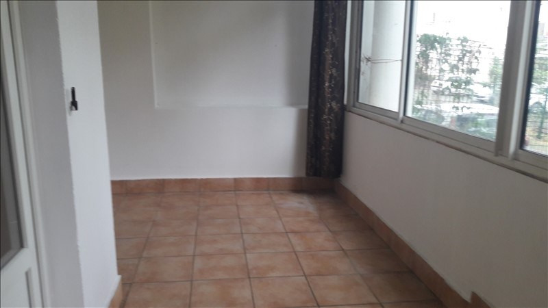 Vente appartement Sainte clotilde 107 000€ - Photo 3