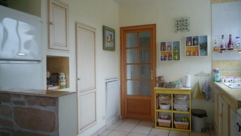 Life annuity house / villa La turballe 85000€ - Picture 20