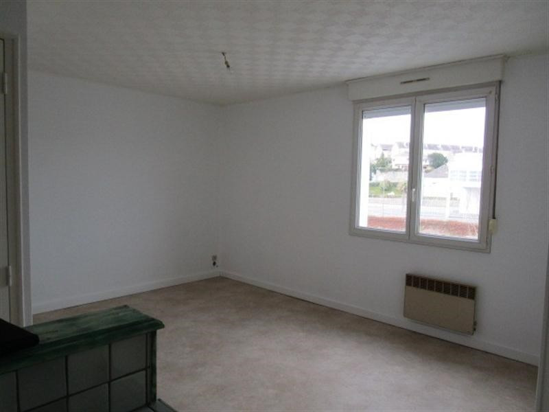 Location appartement St lo 363€ CC - Photo 3