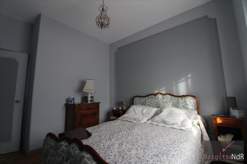 Deluxe sale house / villa St hilaire bonneval 470000€ - Picture 13