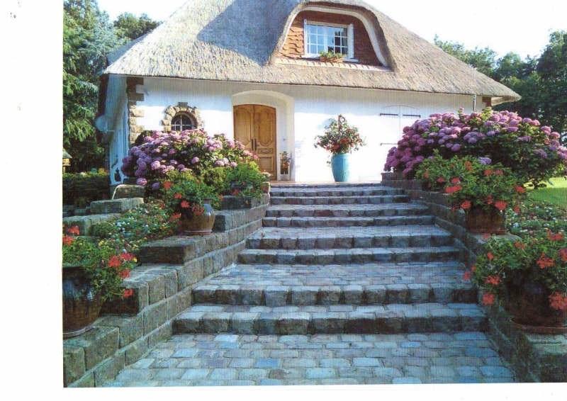 Venta de prestigio  casa Alencon 670000€ - Fotografía 2