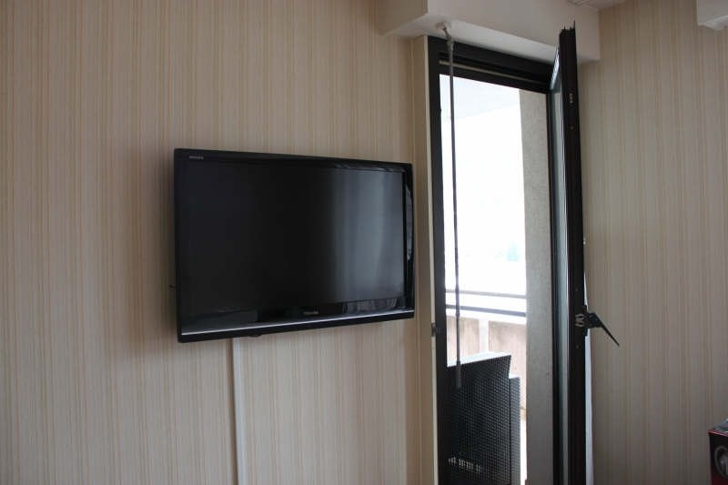 Vente appartement Bonneville 125 900€ - Photo 3
