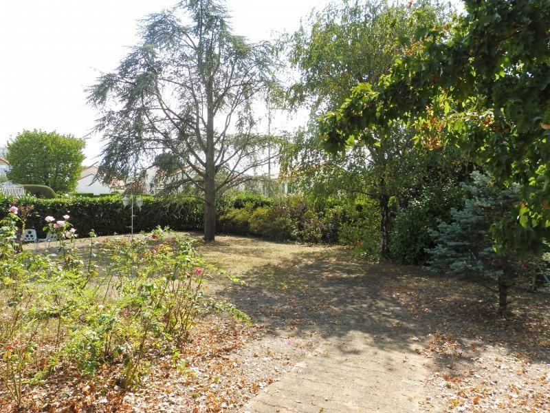 Vente maison / villa Cholet 239900€ - Photo 6