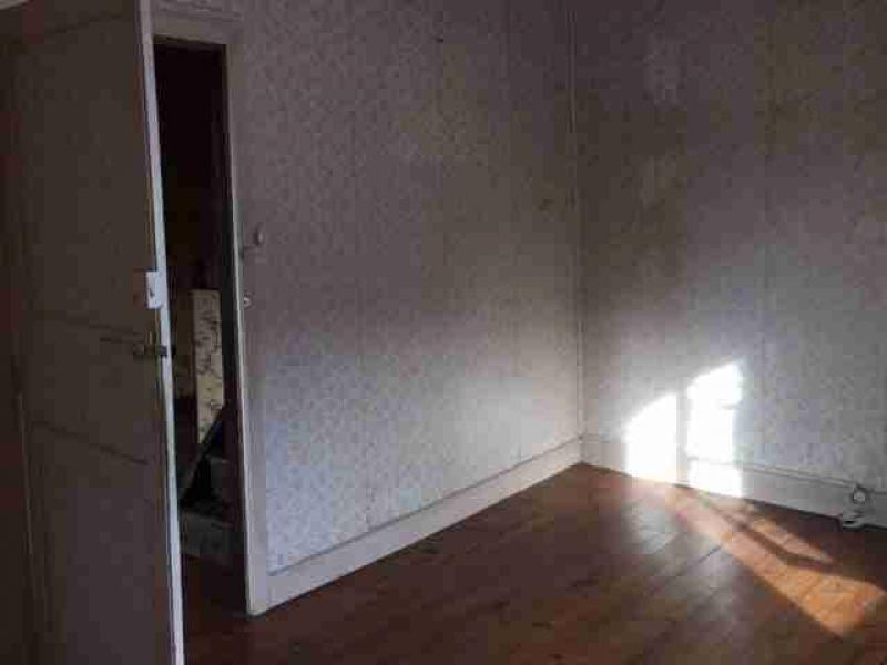 Sale house / villa Tardets sorholus 98000€ - Picture 10