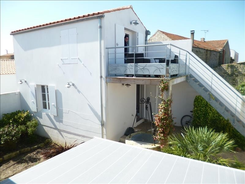 Vente maison / villa St pierre d oleron 470 000€ - Photo 9