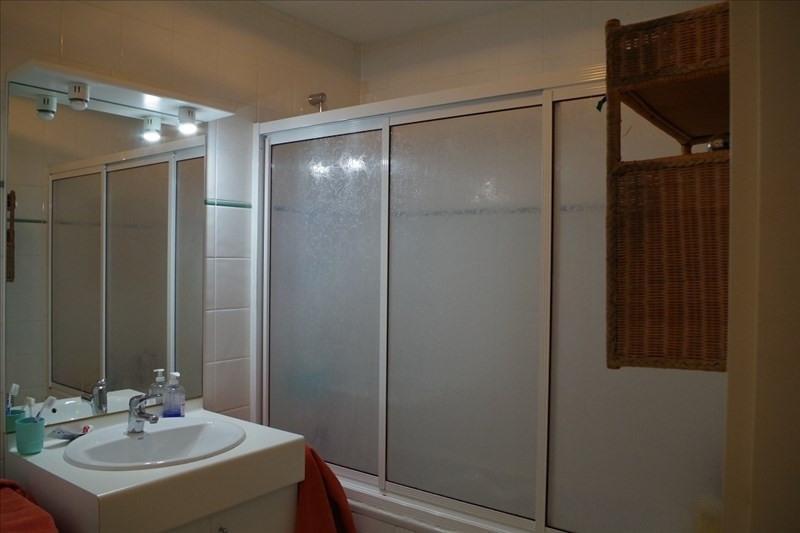 Vente appartement Hendaye 233000€ - Photo 10