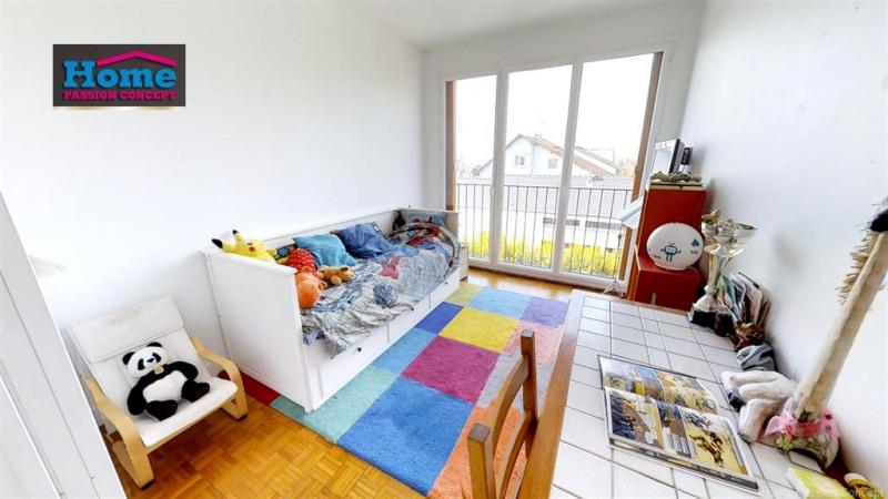 Vente appartement Rueil malmaison 665000€ - Photo 6