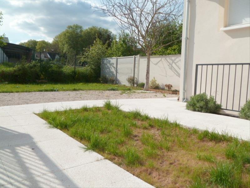 Sale house / villa Argenteuil 320000€ - Picture 5