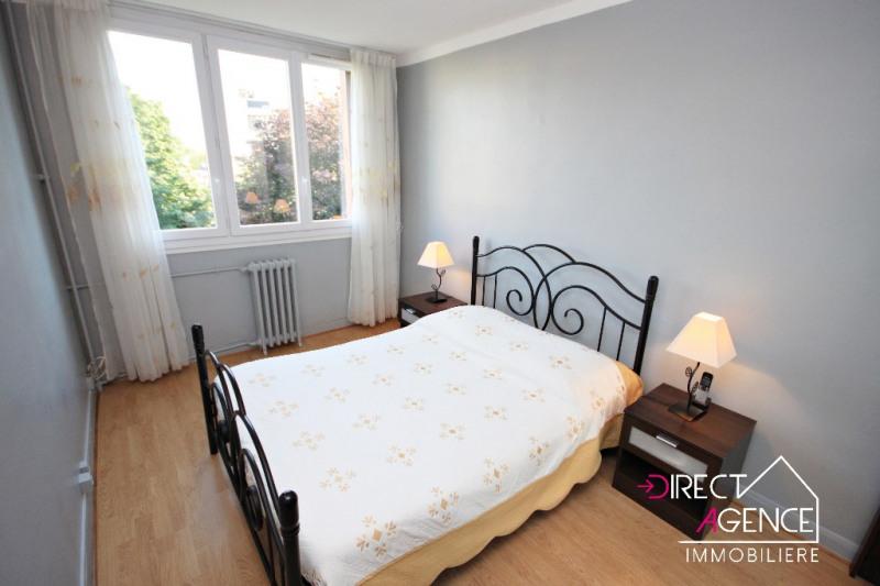 Vente appartement Champigny sur marne 169800€ - Photo 4