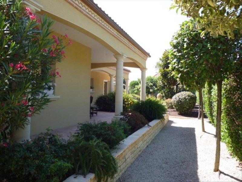 Vente de prestige maison / villa Pau 799000€ - Photo 4