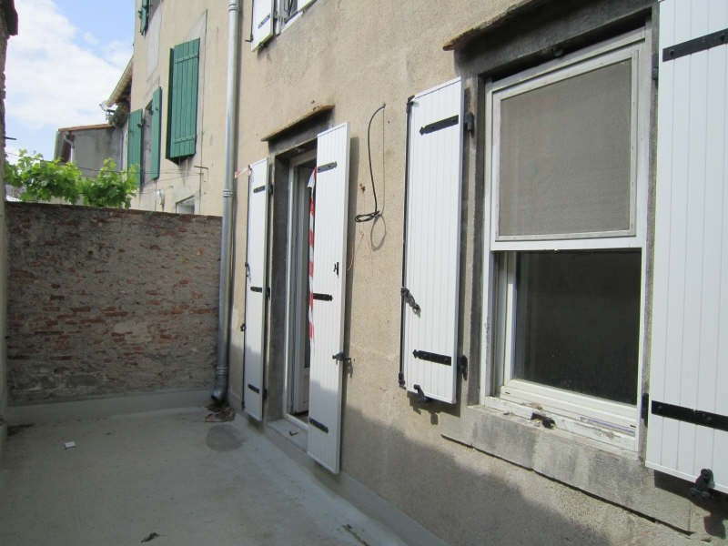 Location appartement Carcassonne 490€ CC - Photo 2