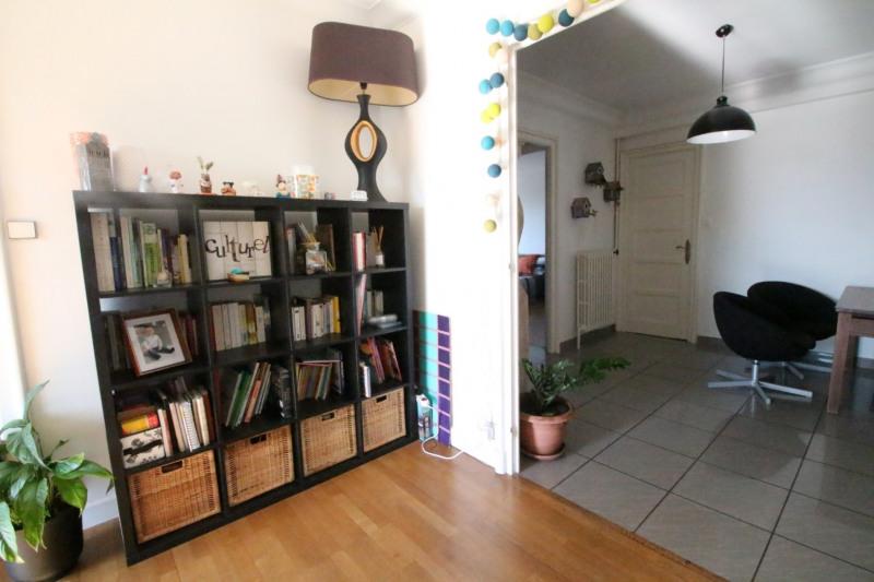 Sale apartment Grenoble 229500€ - Picture 4