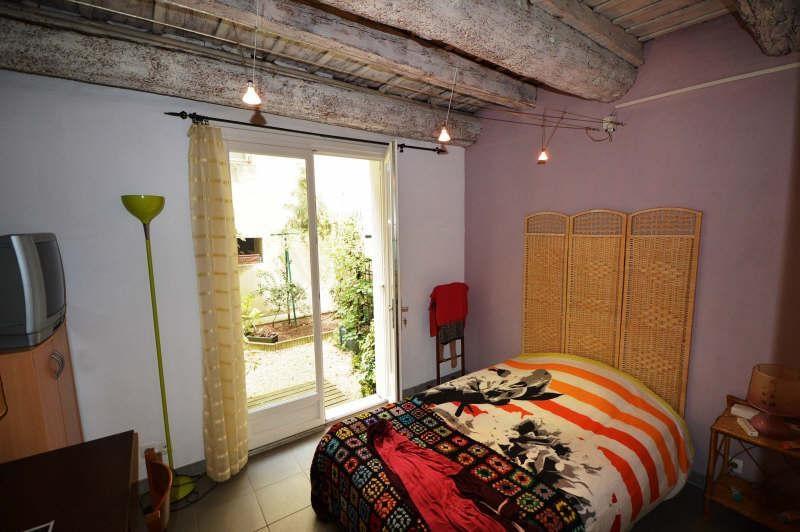 Vendita appartamento Avignon intra muros 209000€ - Fotografia 4