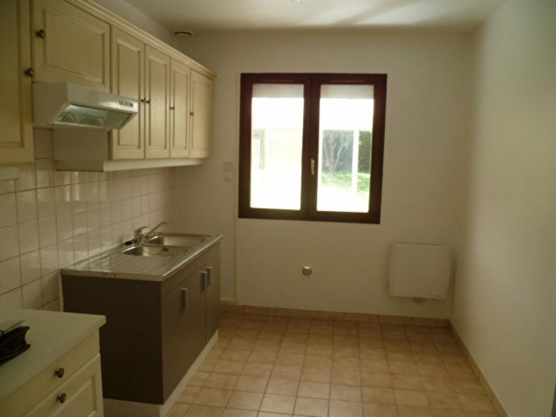 Sale house / villa Mouroux 239000€ - Picture 2