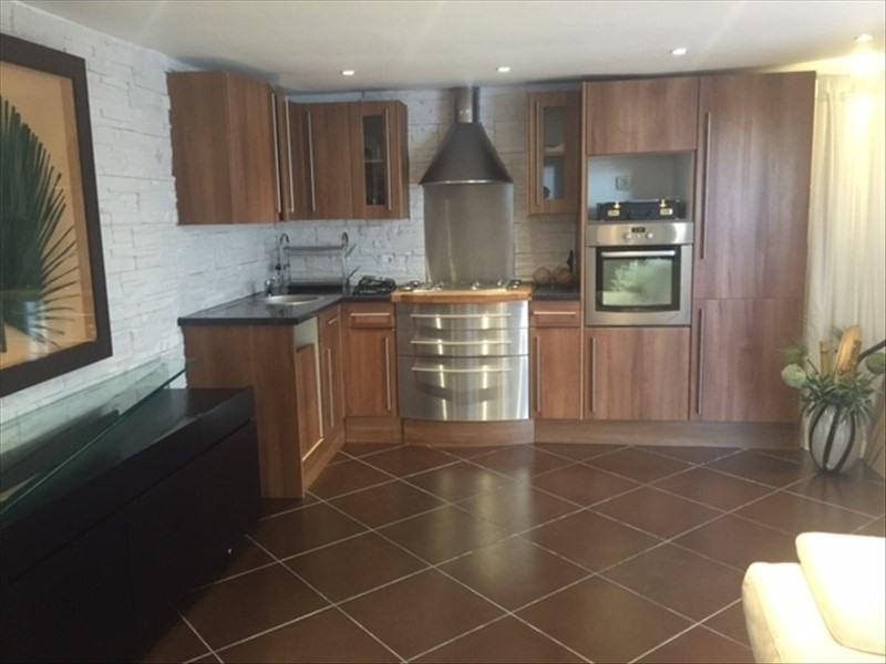 Sale house / villa Longpont sur orge 335000€ - Picture 7