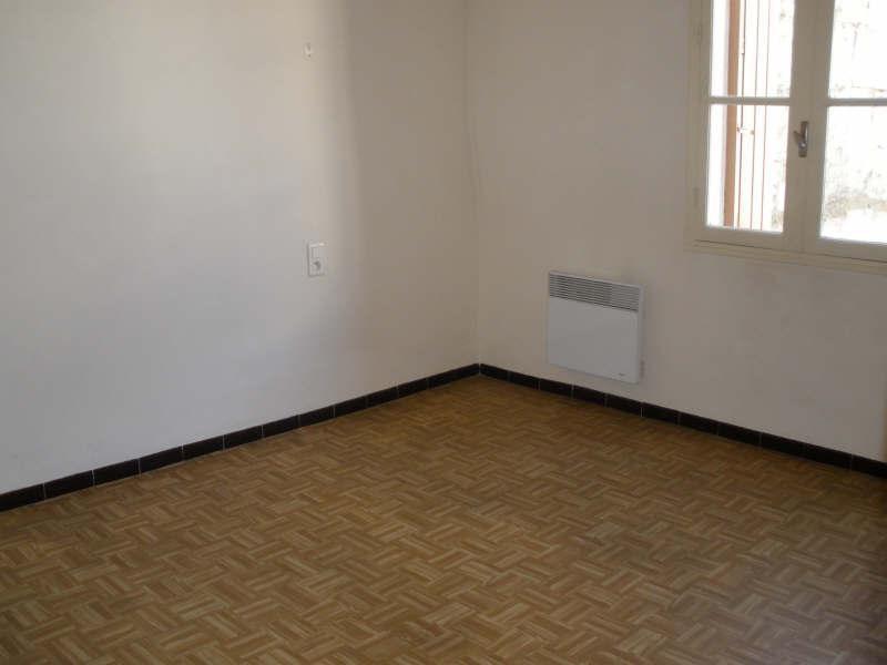 Location appartement Salon de provence 575€ CC - Photo 7