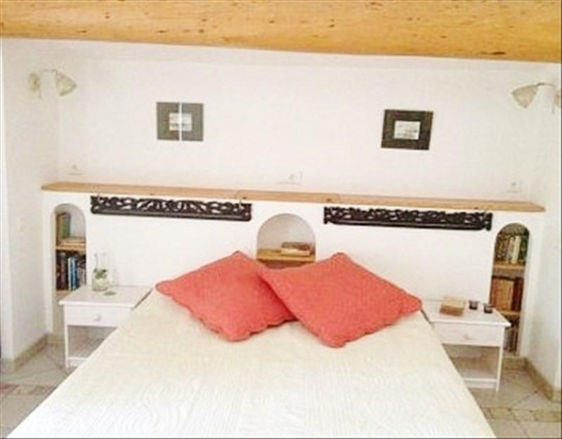 Revenda residencial de prestígio casa Montfavet 735000€ - Fotografia 7