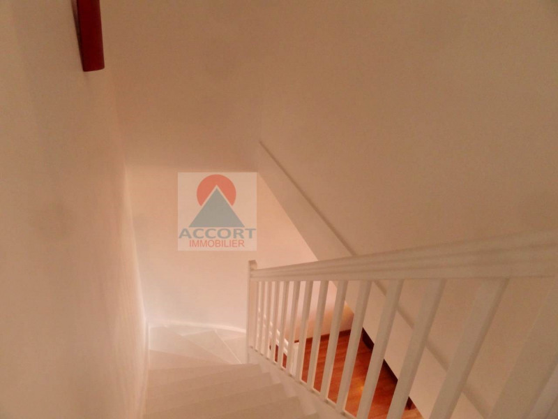 Sale apartment Ambilly 425000€ - Picture 5