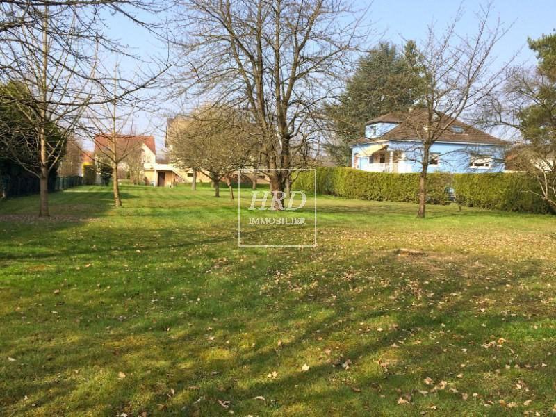 Vente terrain Plobsheim 328768€ - Photo 4