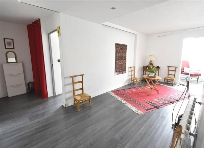 Vente appartement Montpellier 179 000€ - Photo 6