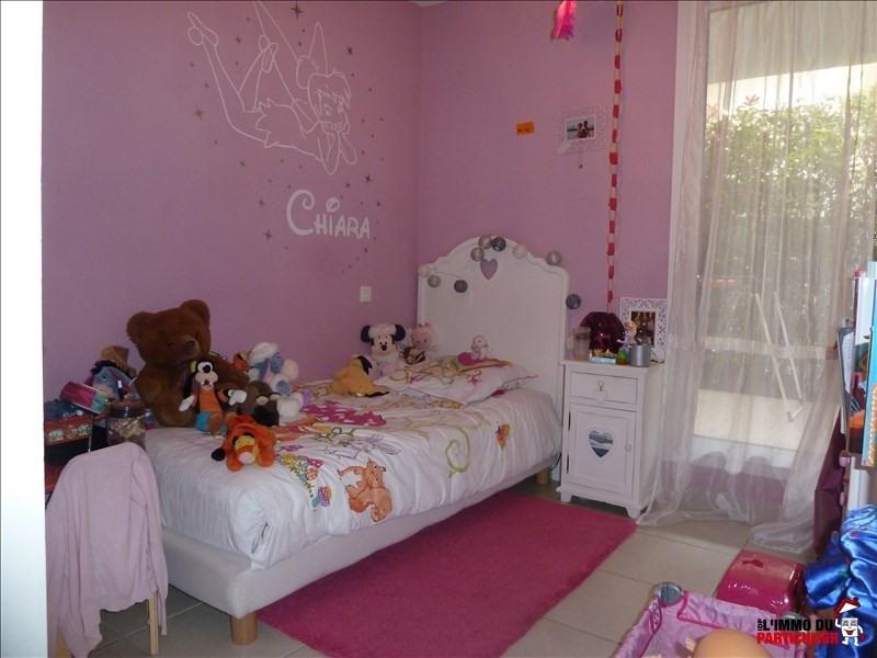 Venta  apartamento Marignane 214900€ - Fotografía 5