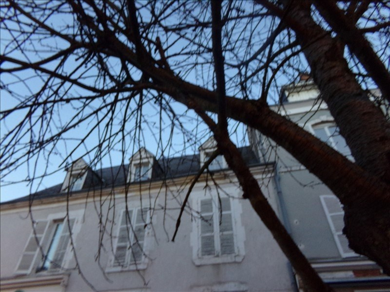 Vente immeuble Beaugency 309000€ - Photo 2