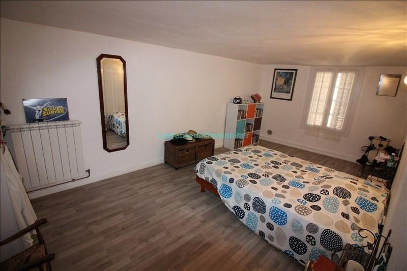 Vente maison / villa Saint cezaire sur siagne 338000€ - Photo 5