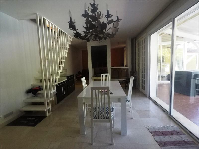Vente maison / villa Montauban 378000€ - Photo 1