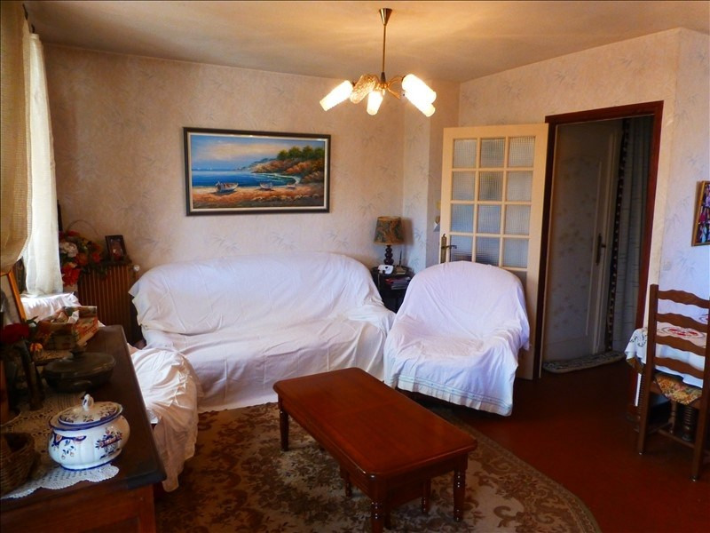 Verkoop  huis Medan 350000€ - Foto 5