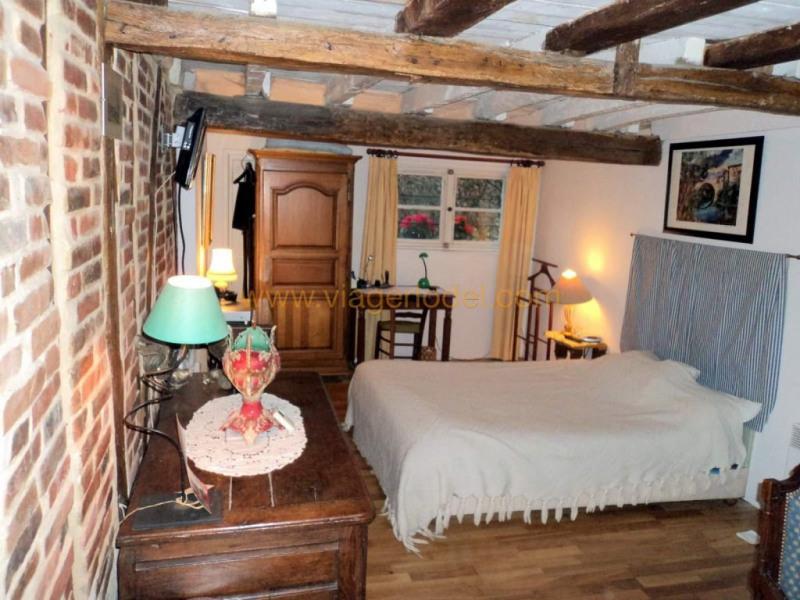 Life annuity house / villa Parfondeval 20000€ - Picture 3