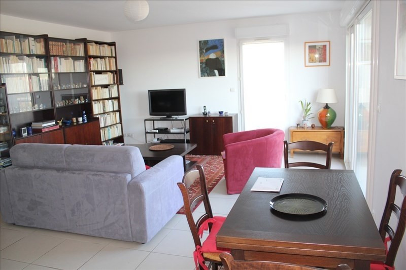 Vente Appartement 3 pièces 67m² Les Angles