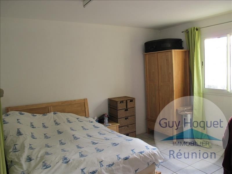 Vente maison / villa Le tampon 264 000€ - Photo 3